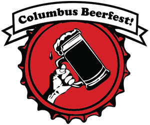 Columbus Beerfest – Beard and Mustache Competition