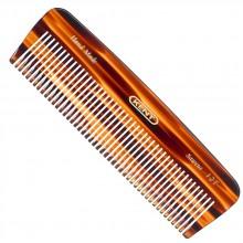 Kent 12T Comb