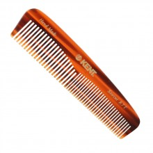 Kent R7T Comb