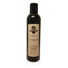 Whiskermen Beard Wash